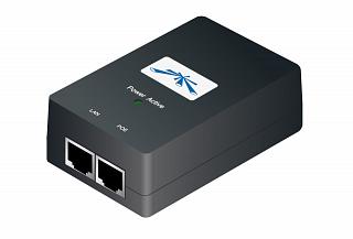 Zasilacz PoE Ubiquiti Networks 24V 1A (POE-24-24W)