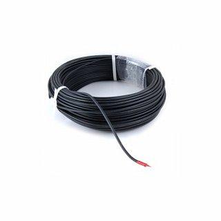 Kabel FTP Madex kat. 5e Outdoor 100m (zewnętrzny, żelowany)