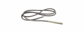 Czujnik temperatury PT1000 (150cm) do restartera GSM lub kontrolera LAN