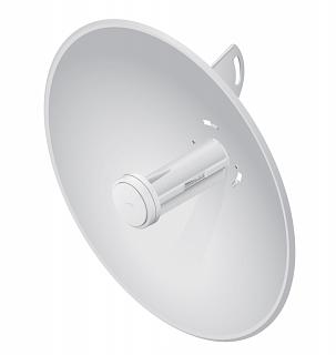 Ubiquiti Networks PowerBeam M5-400