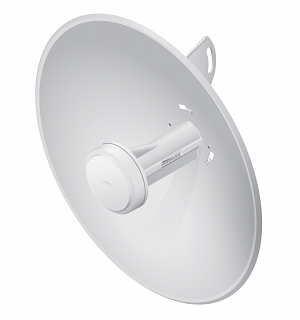 Ubiquiti Networks PowerBeam M2-400 - 2,4GHz