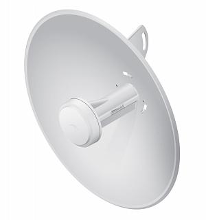 Ubiquiti Networks PowerBeam M2-400 - 2,4GHz