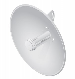 Ubiquiti Networks PowerBeam 5AC-400 (802.11ac)