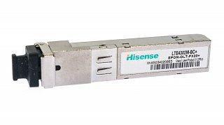 Moduł SFP EPON Hisense LTE4302M-BC+ EPON-OLT-PX20+