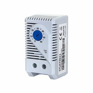 Termostat zamykający KTS1141 (START.LAN STLKTS011)