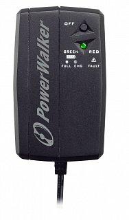 Zasilacz buforowy PowerWalker DC Secure Adapter 12V (12V 2,1A, 2.6Ah)