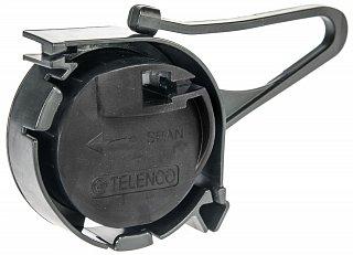 Uchwyt odciągowy Telenco Drop (kabel okrągły, 2-6mm)