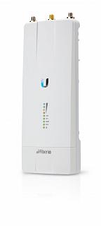 Ubiquiti Networks AirFiber AF-2X - radiolinia 2,4GHz, 500+Mbps