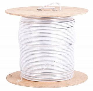 Kabel FTP Madex kat. 6 305m - LSOH