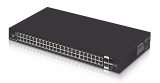 Ubiquiti Networks EdgeSwitch 48 Lite (ES-48-Lite)