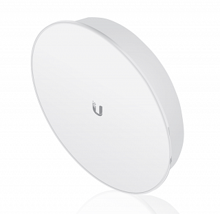 Ubiquiti Networks PowerBeam 5AC-500-ISO (802.11ac)