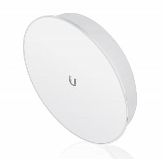 Ubiquiti Networks PowerBeam 5AC-500-ISO (802.11ac)