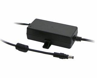 Zasilacz impulsowy desktop Pulsar PSD12050 12V 5A