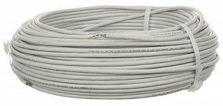 Kabel FTP Madex kat. 6 100m - LSOH