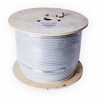 Kabel FTP Linkbasic kat. 6A 305m (CLA04-SC6A)