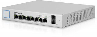 Ubiquiti Networks UniFi Switch 8 150W (US-8-150W)