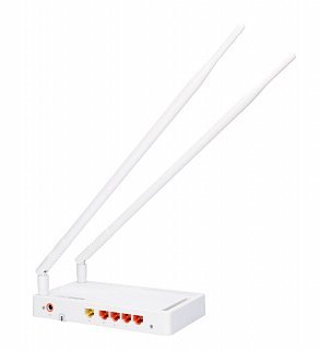 Router TotoLink N300RH - High Power, anteny 11dBi