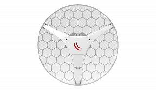 RouterBoard LHG HP5 (RBLHG-5HPnD)