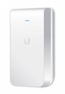 Ubiquiti Networks UniFi AP AC In-Wall (UAP-AC-IW)