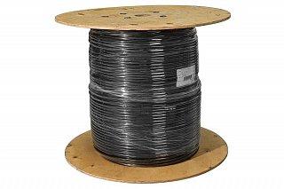 Kabel FTP Madex kat. 6 Outdoor 490m (zewnętrzny, żelowany)