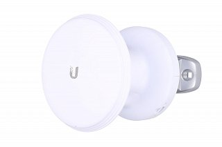 Ubiquiti Networks PrismStation 5AC-45