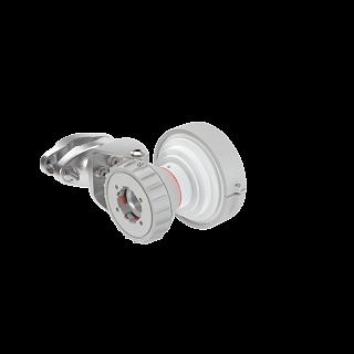 Symetryczna antena sektorowa RF Elements Horn SH-TP 5-50