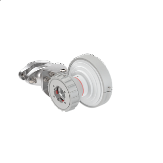 Symetryczna antena sektorowa RF Elements Horn SH-TP 5-60