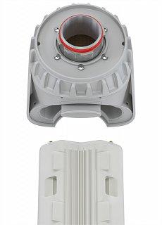 TwistPort Adaptor V2 dla Rocket 5AC-Lite
