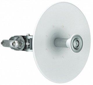Antena paraboliczna RF Elements UltraDish TP 400 MIMO 2x2, 24,5dBi, 5GHz