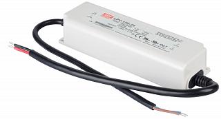 Zasilacz MeanWell LPV-150-24 24V 6,3A 150W IP67