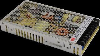 Zasilacz MeanWell RSP-200-24 24V 8,4A 200W