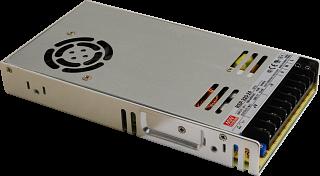 Zasilacz MeanWell RSP-320-24 24V 13,4A 320W