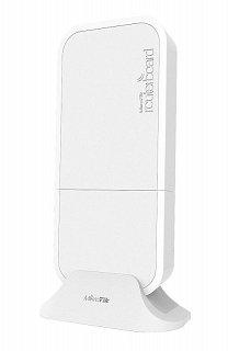 RouterBoard wAP LTE kit