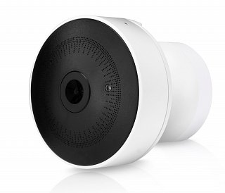 Ubiquiti Networks UniFi Video Camera G3 Micro