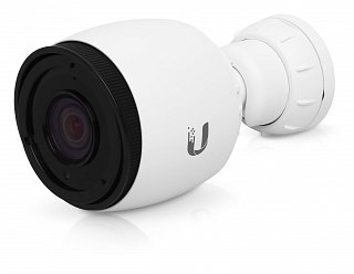 Ubiquiti Networks UniFi Video Camera G3 Pro