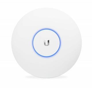 Ubiquiti Networks UniFi UAP-AC-PRO-E - 2,4 i 5GHz, 802.11ac, wewnętrzny/zewnętrzny