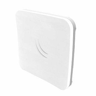 RouterBoard SXTsq Lite2