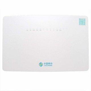 ONT GPON Huawei HS8546V (4xGigabit Ethernet, 1xPOTS, WiFi 802.11ac, 2xUSB)