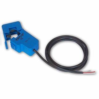 Indukcyjny czujnik natężenia prąd SCT-013-015 15A