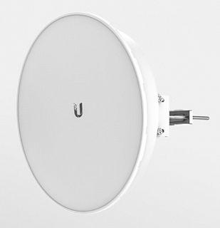 Ubiquiti Networks PowerBeam 5AC-ISO-Gen2 (802.11ac)