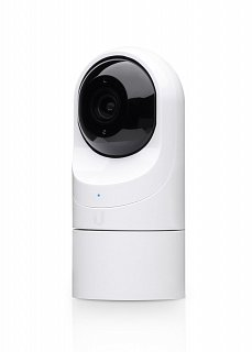 Ubiquiti Networks UniFi Video Camera G3 Flex