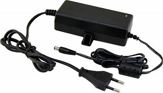 Zasilacz impulsowy desktop Pulsar PSD520115 52V 1,15A