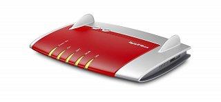 Router ADSL/VDSL AVM FRITZ!Box 7430
