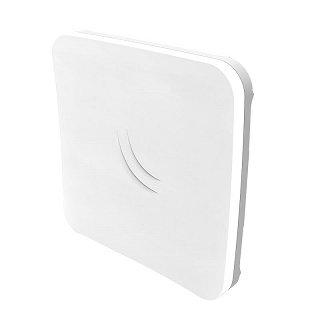 RouterBoard SXTsq Lite60 (RBSXTsq-60ad) + licencja level 3