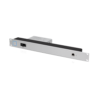 Ubiquiti Networks Cloud Key G2 Rack Mount (CKG2-RM)