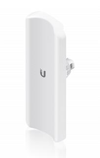 Ubiquiti Networks LiteAP GPS (802.11ac)