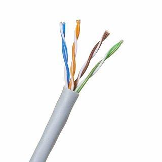 Kabel UTP START.LAN kat. 5e 305m (STLUTP5E305MCU-NEW)