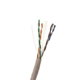 Kabel UTP START.LAN kat. 6 305m (STLUTP6305MCU)