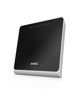 Router ADSL/VDSL DL4480V