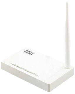 Router Netis WF2411E